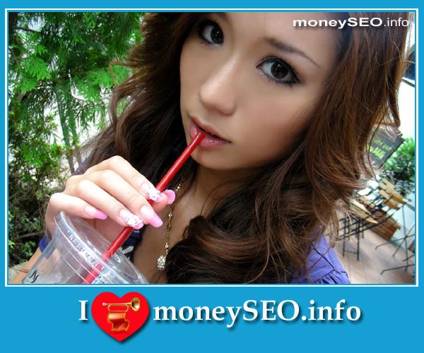 moneySEO_info_3_104