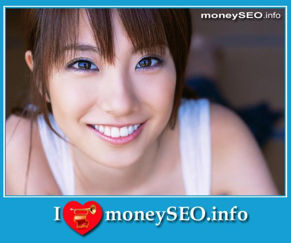 moneySEO_info_3_126