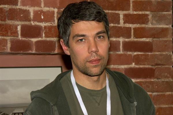Умер Илья Сегалович — один из основателей Яндекс.