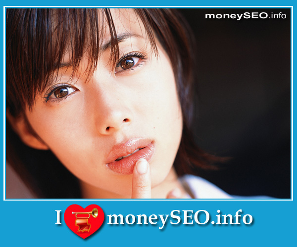 moneySEO_info_3_61