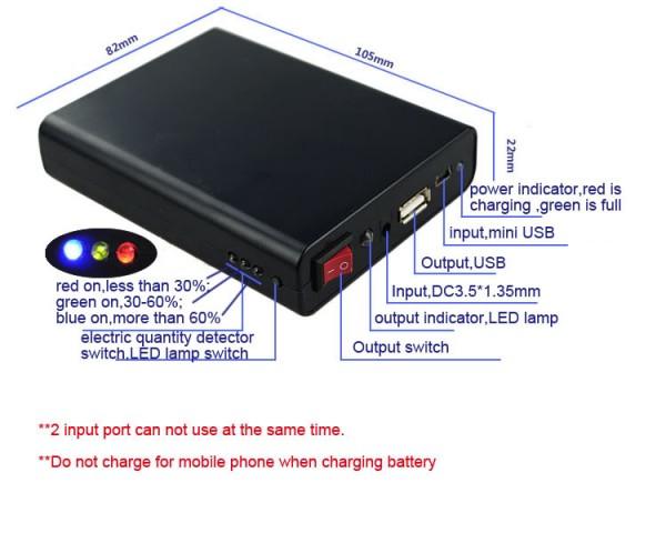 Portable Power Supply 01