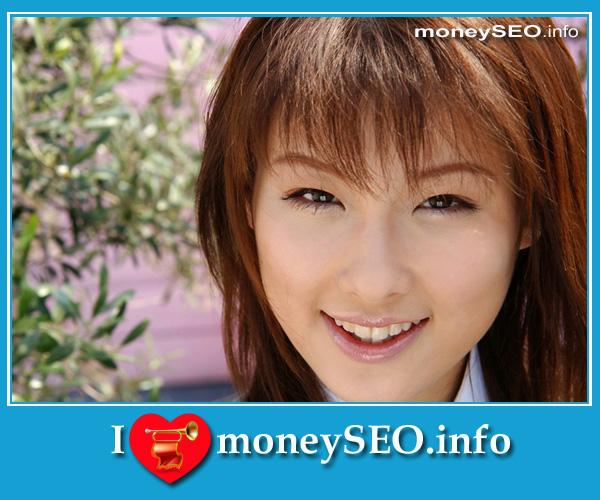 moneySEO_info_3_16