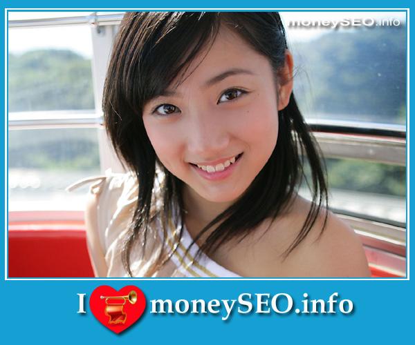 moneySEO_info_3_72