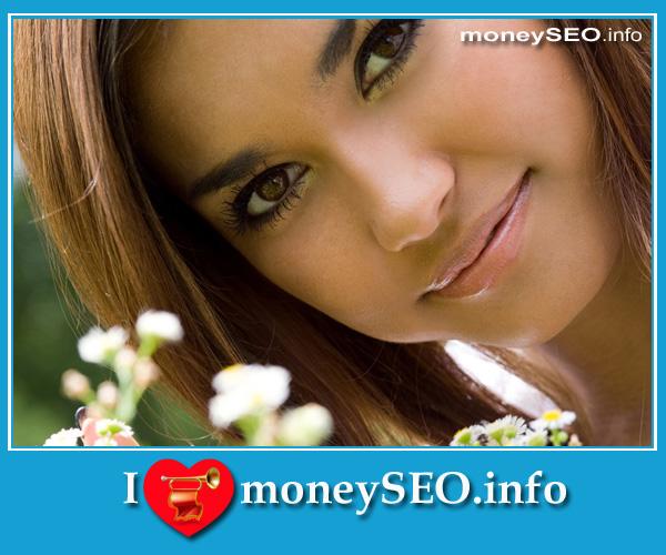 moneySEO_info_3_91