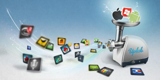 [Ищу] Подскажите партнерскую программу на тему разработка мобильных приложений #партнерка #iOS