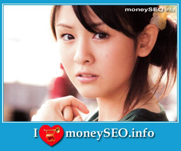 moneySEO_info_3_78