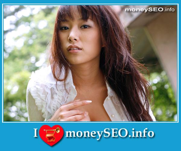 moneySEO_info_3_55