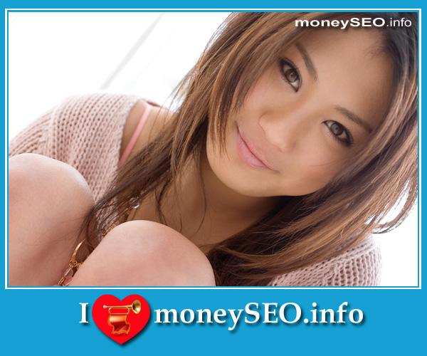 moneySEO_info_3_66