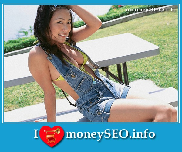 Монетизация сайтов с download трафиком (#coin32 #трафик #монетизация) 1