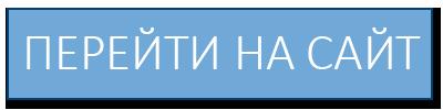 http://ok-sender.ru/